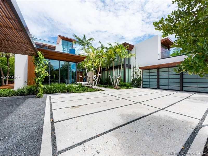 6440 N Bay Road Miami Beach_401_22