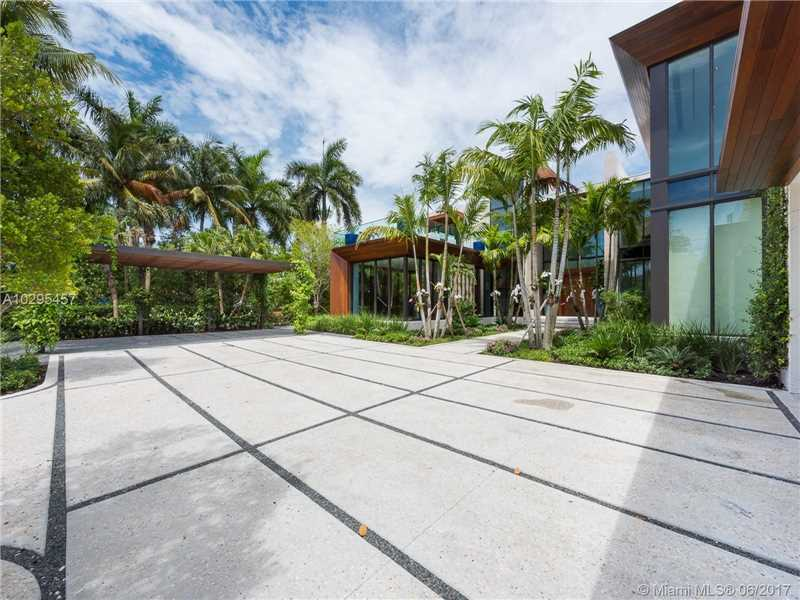 6440 N Bay Road Miami Beach_501_22