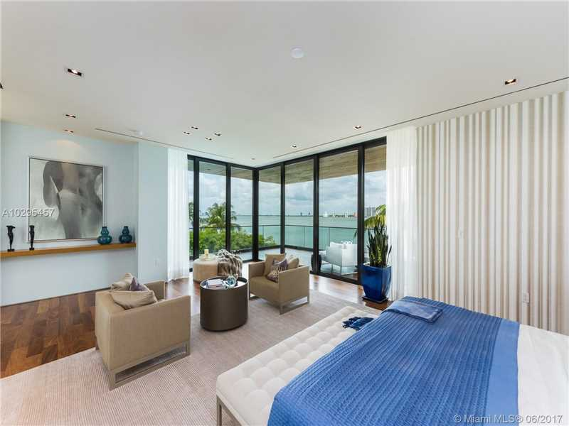 6440 N Bay Road Miami Beach_N01_22