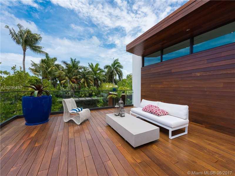 6440 N Bay Road Miami Beach_Y01_22