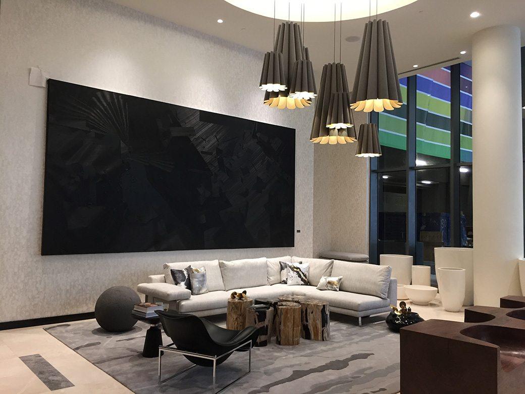 Brickell Heights 02 Lobby 02