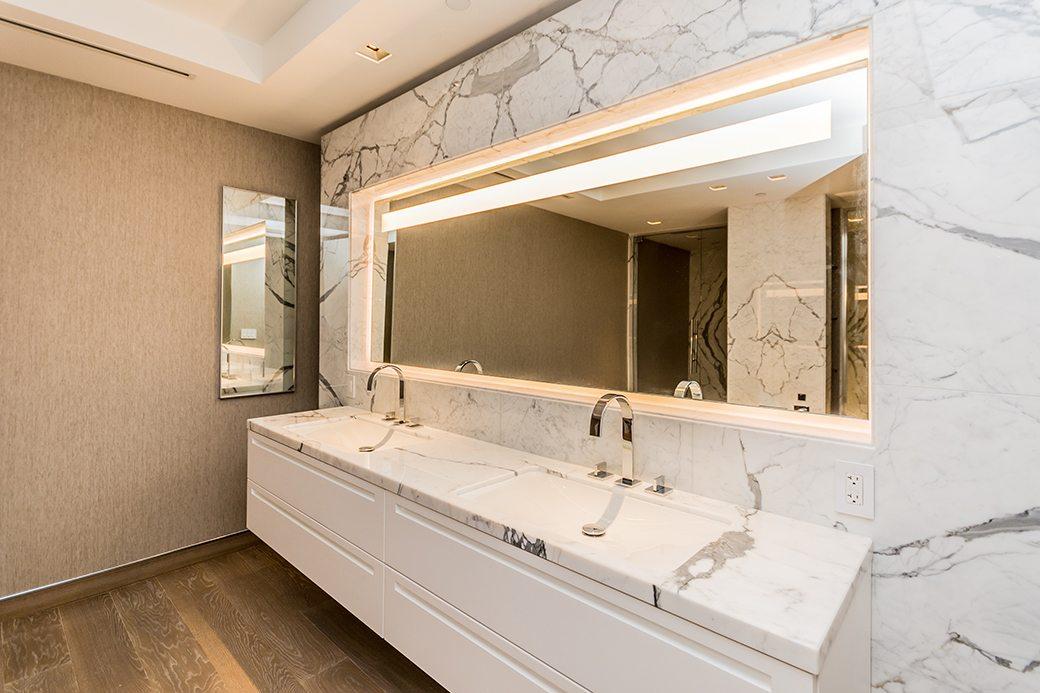 Palazzo Del Sol 7072 W Master Bath 02