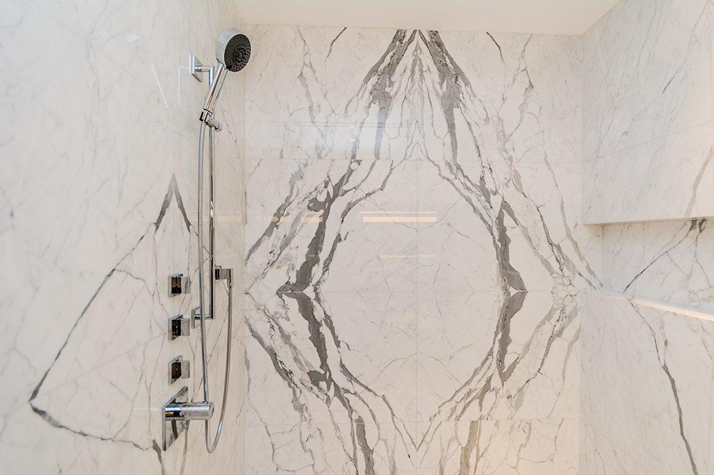 Palazzo Del Sol 7072 W Master Bath Marble