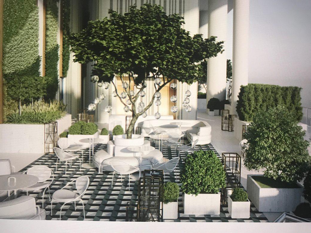 SLS Lux Garden 01