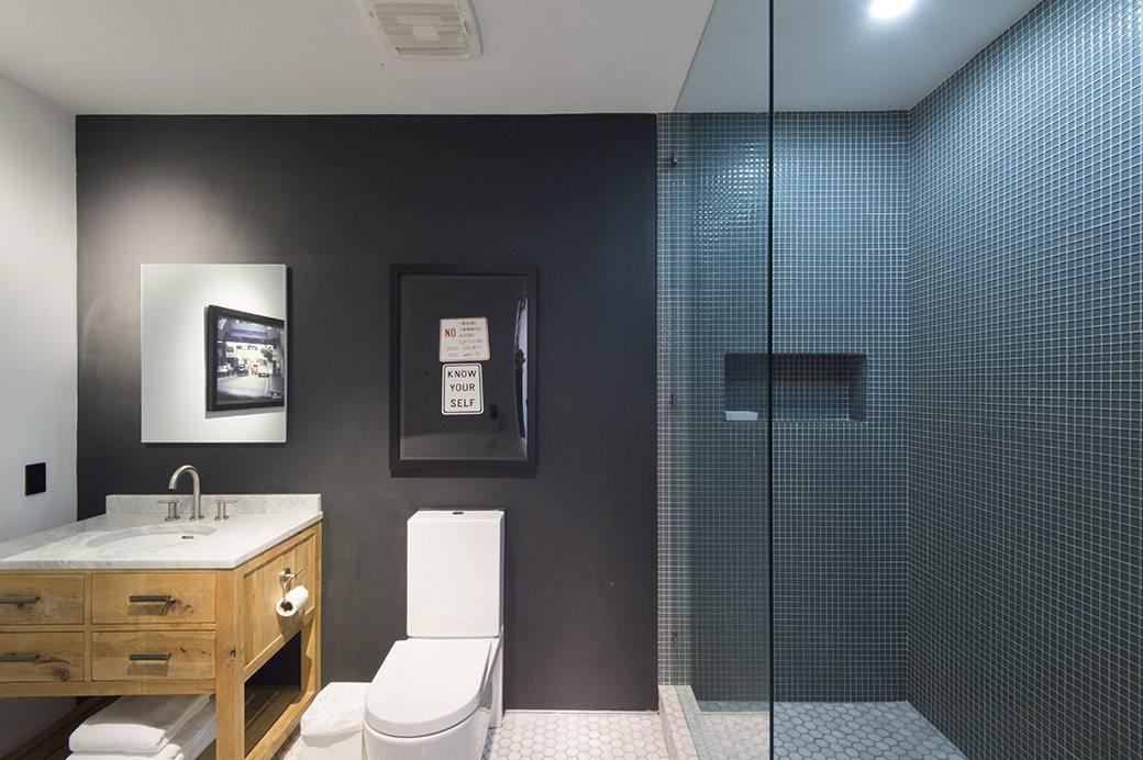 Parcloft 501 _Guest Bath 02