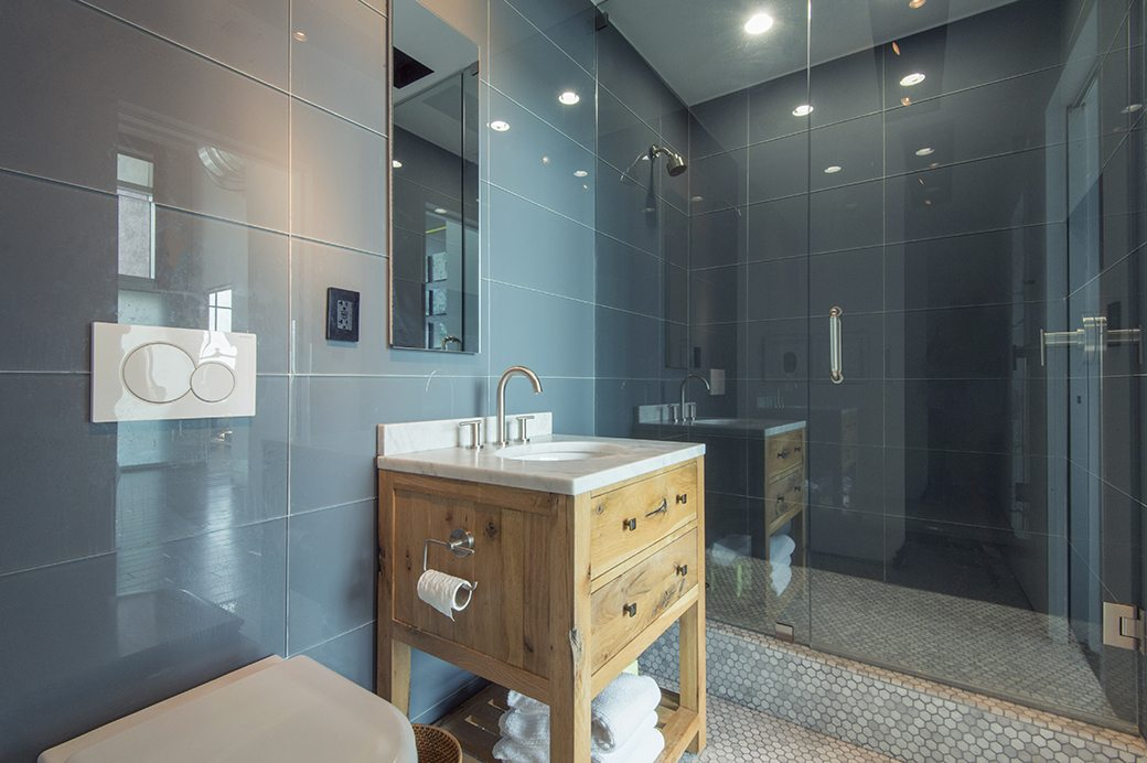 Parcloft 501 _Guest Bath 03