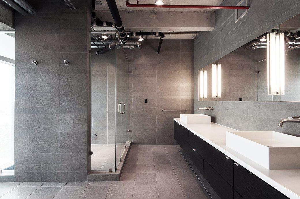 Parcloft 501 _Master Bath 02