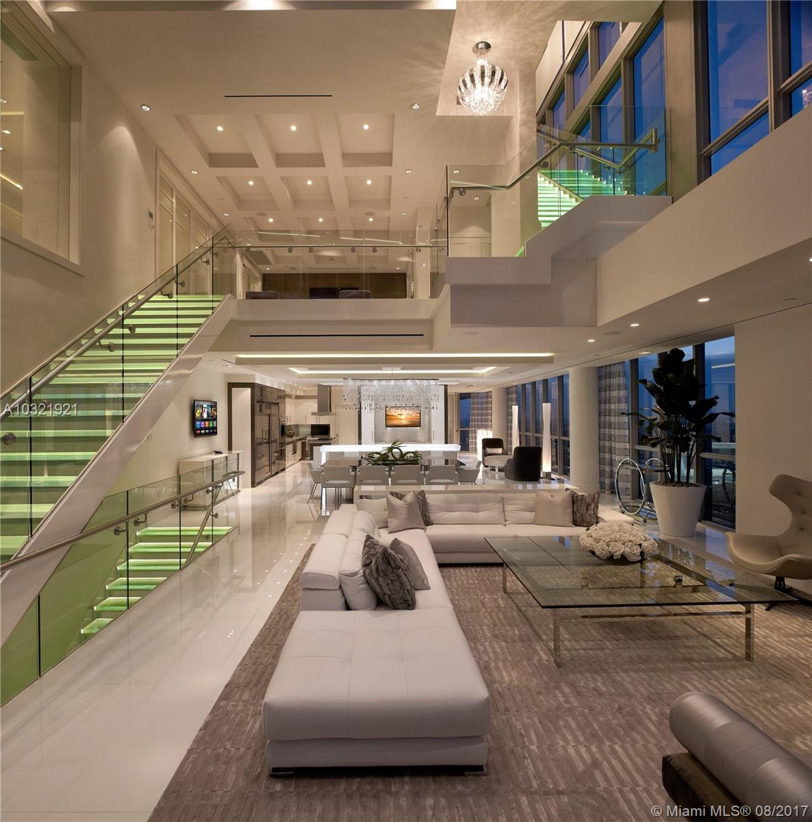 Buying Modular Homes Four Story Marquis Penthouse With Rooftop Pool Seeks 13 9m