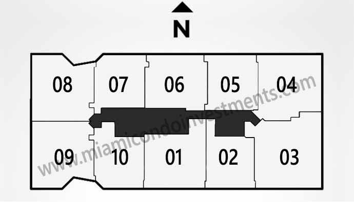 brickell-ten-site-plan-2