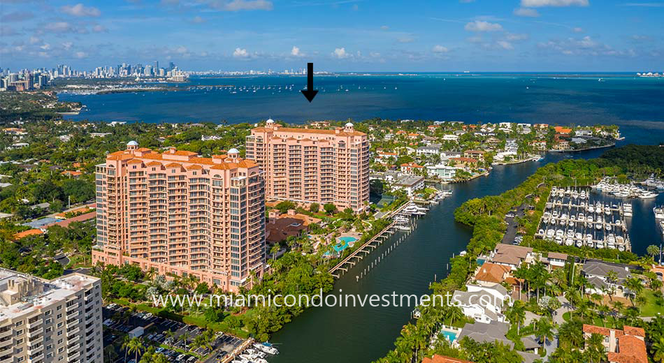10 Edgewater Drive Coral Gables