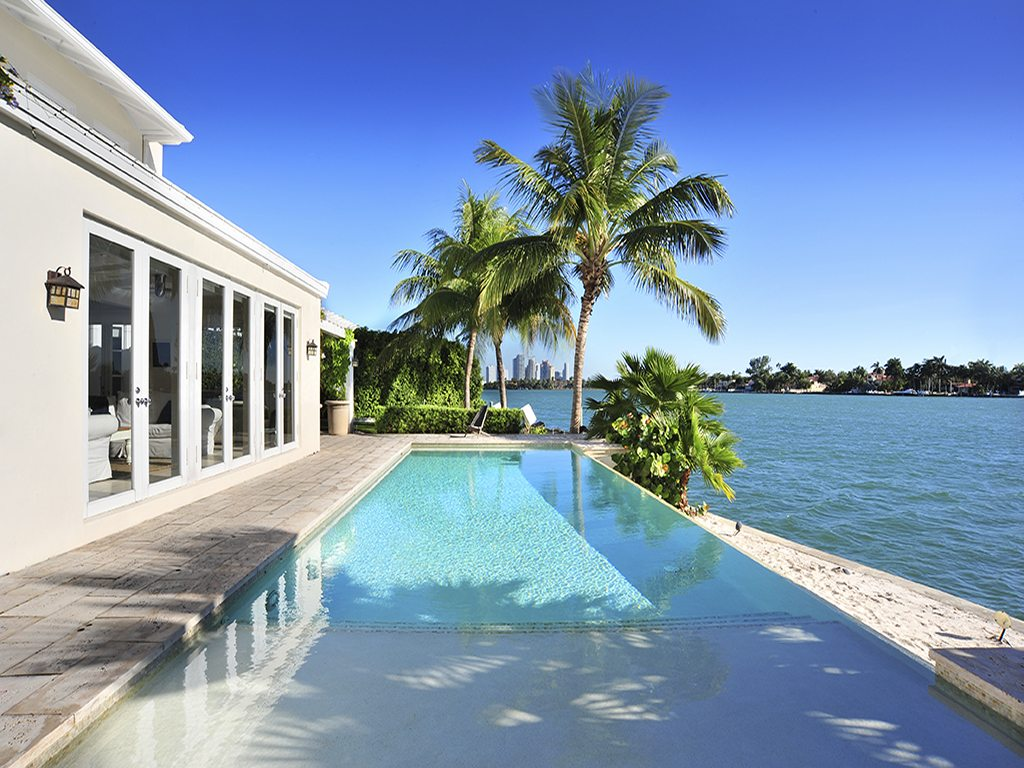 16 Dilido Venetian Islands