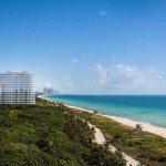 87 Park Miami Beach condos