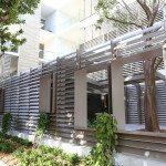 Louver House Miami Condos