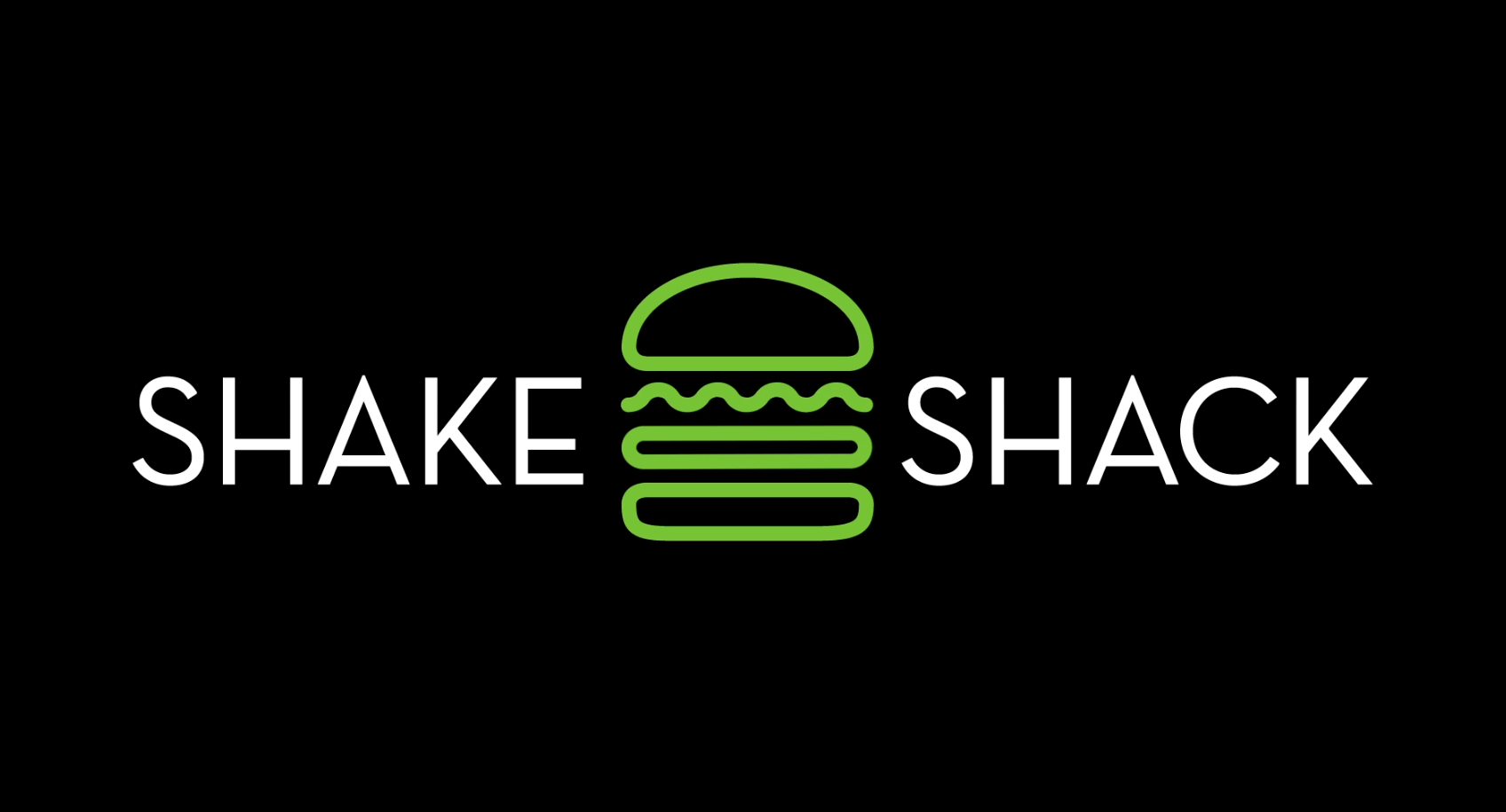 Shake Shack Brickell