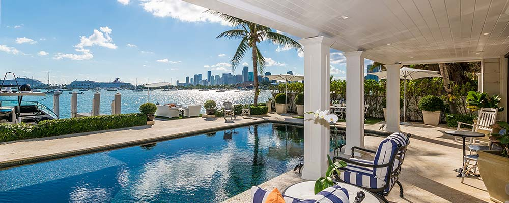 Luxury homes for sale in miami fl miami luxury real estate for Homes for sales in miami