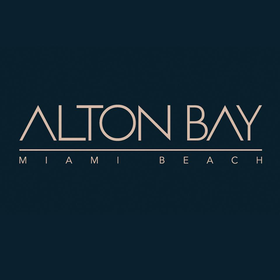 Alton Bay Miami Beach condos