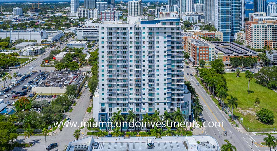 1800 Biscayne Plaza condos for sale