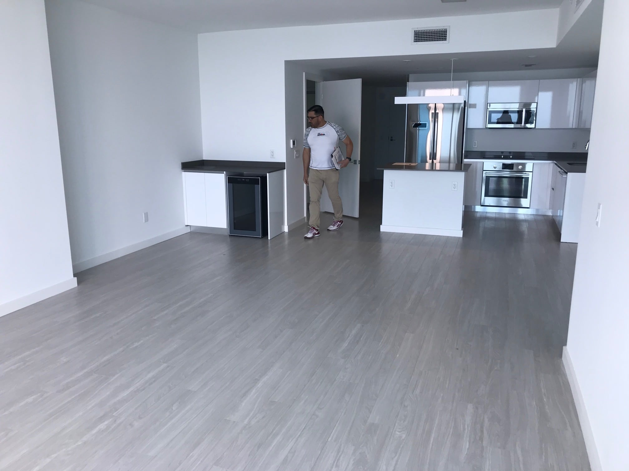 panorama miami apartment for rent