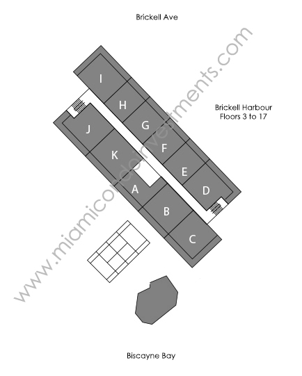 brickell-harbour_site-plan-1