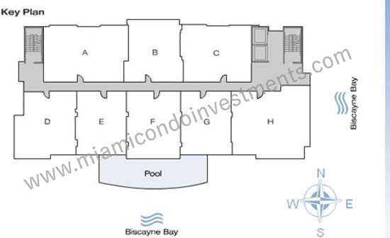 Moon-Bay-Site-plan