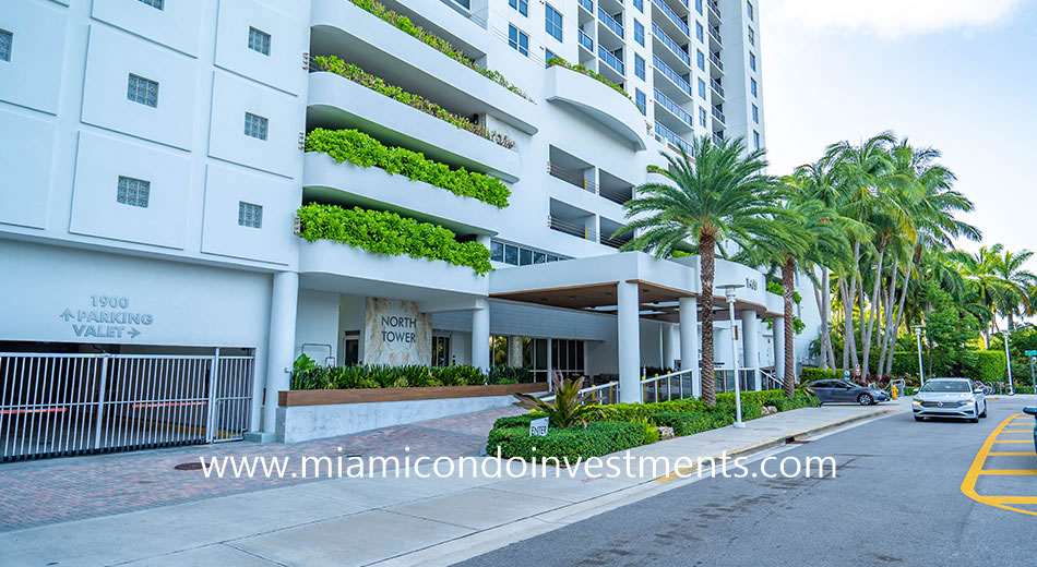 1900 Sunset Harbour Drive Miami Beach FL 33139