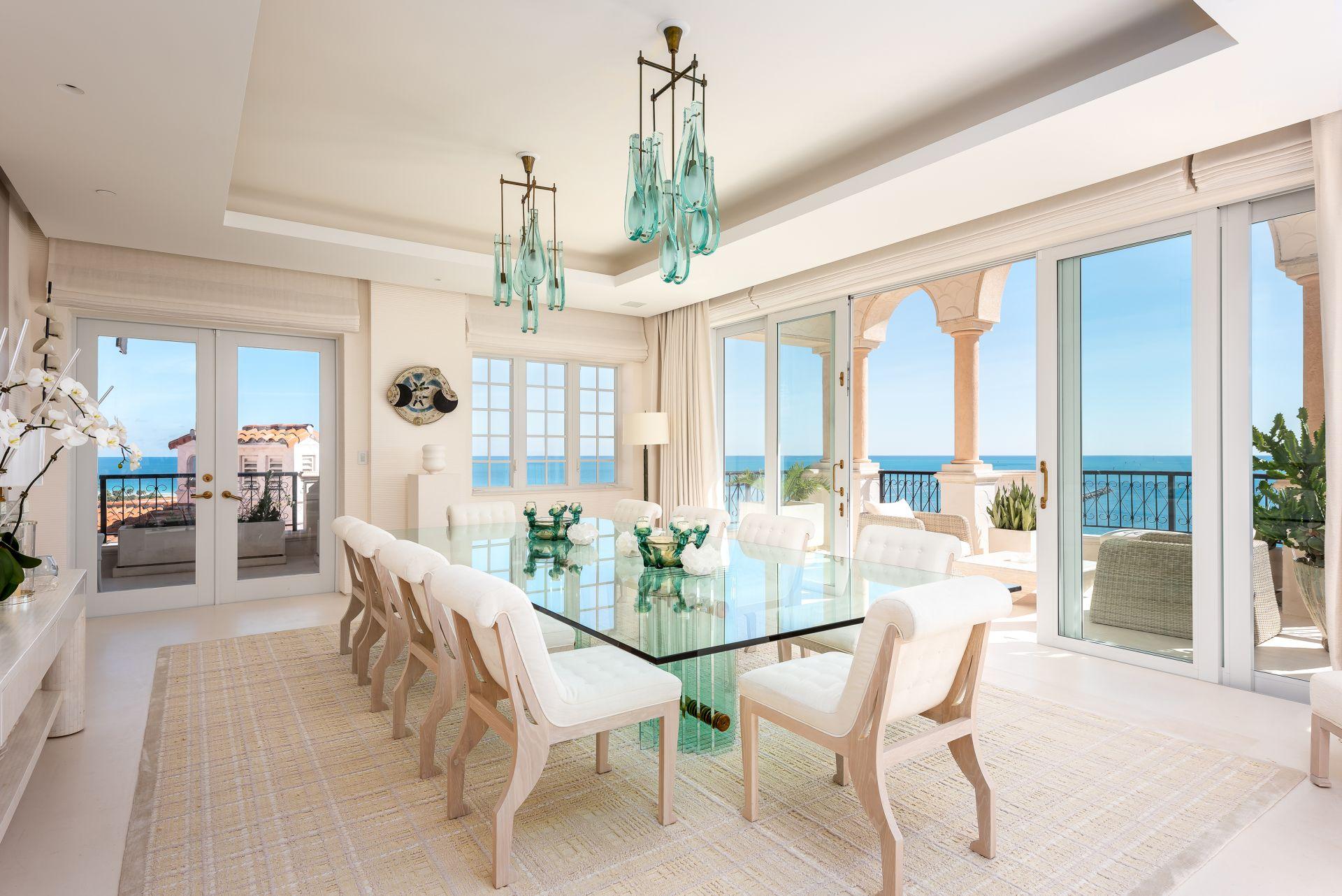Oceanside PH7292 kitchen