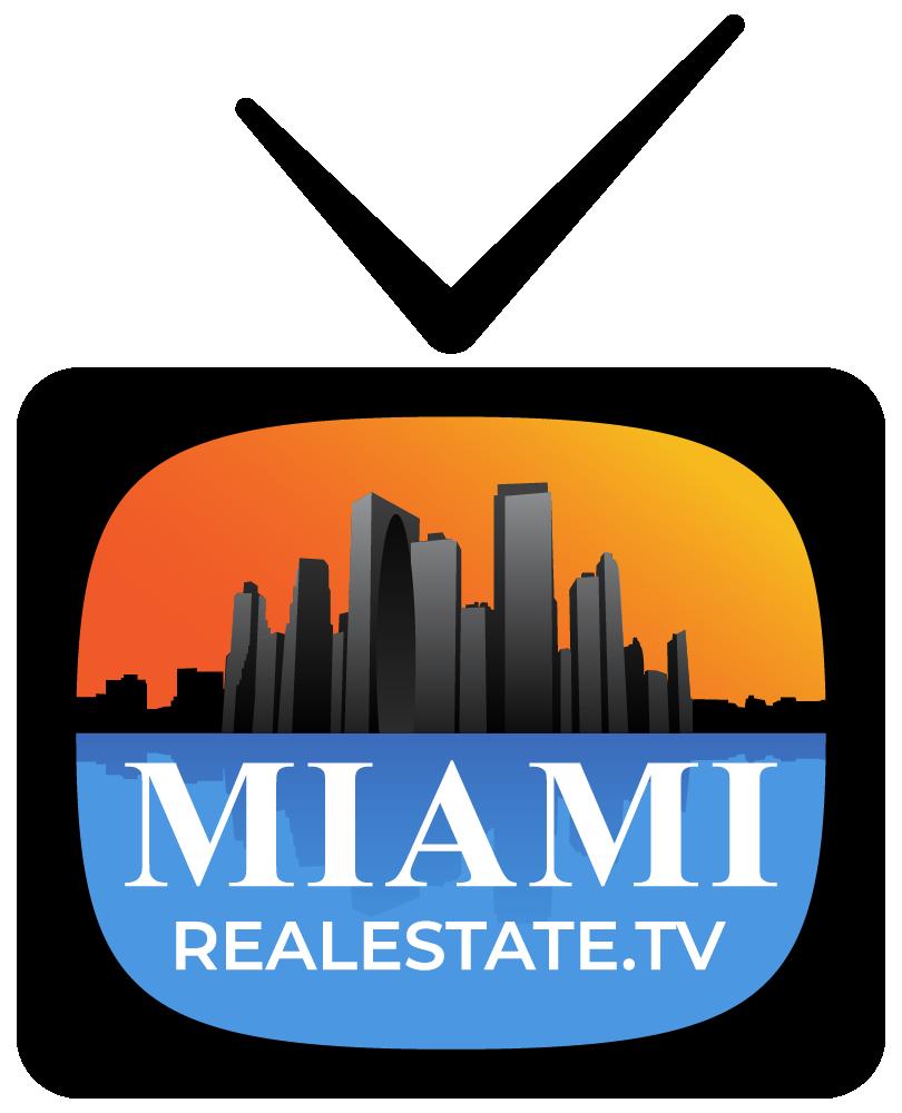 MiamiRealEstate.Tv
