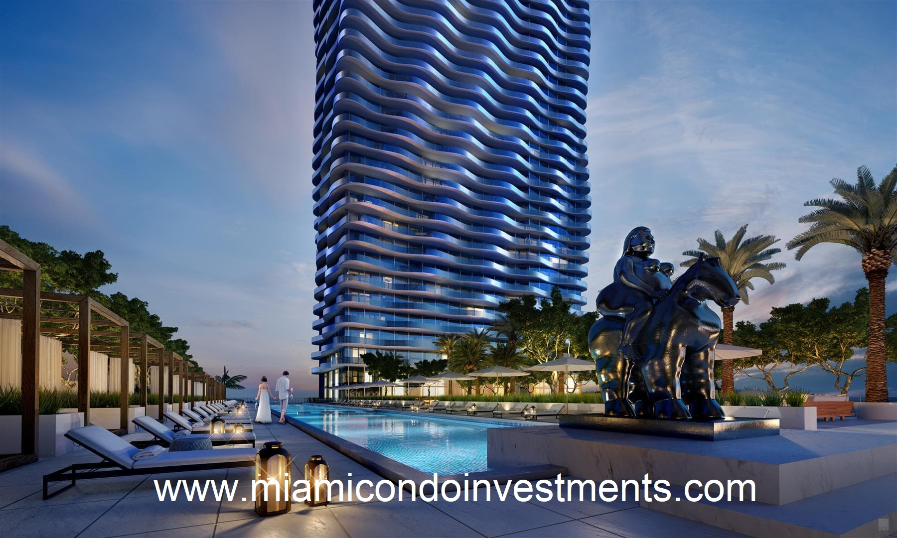 1400 Biscayne New Construction