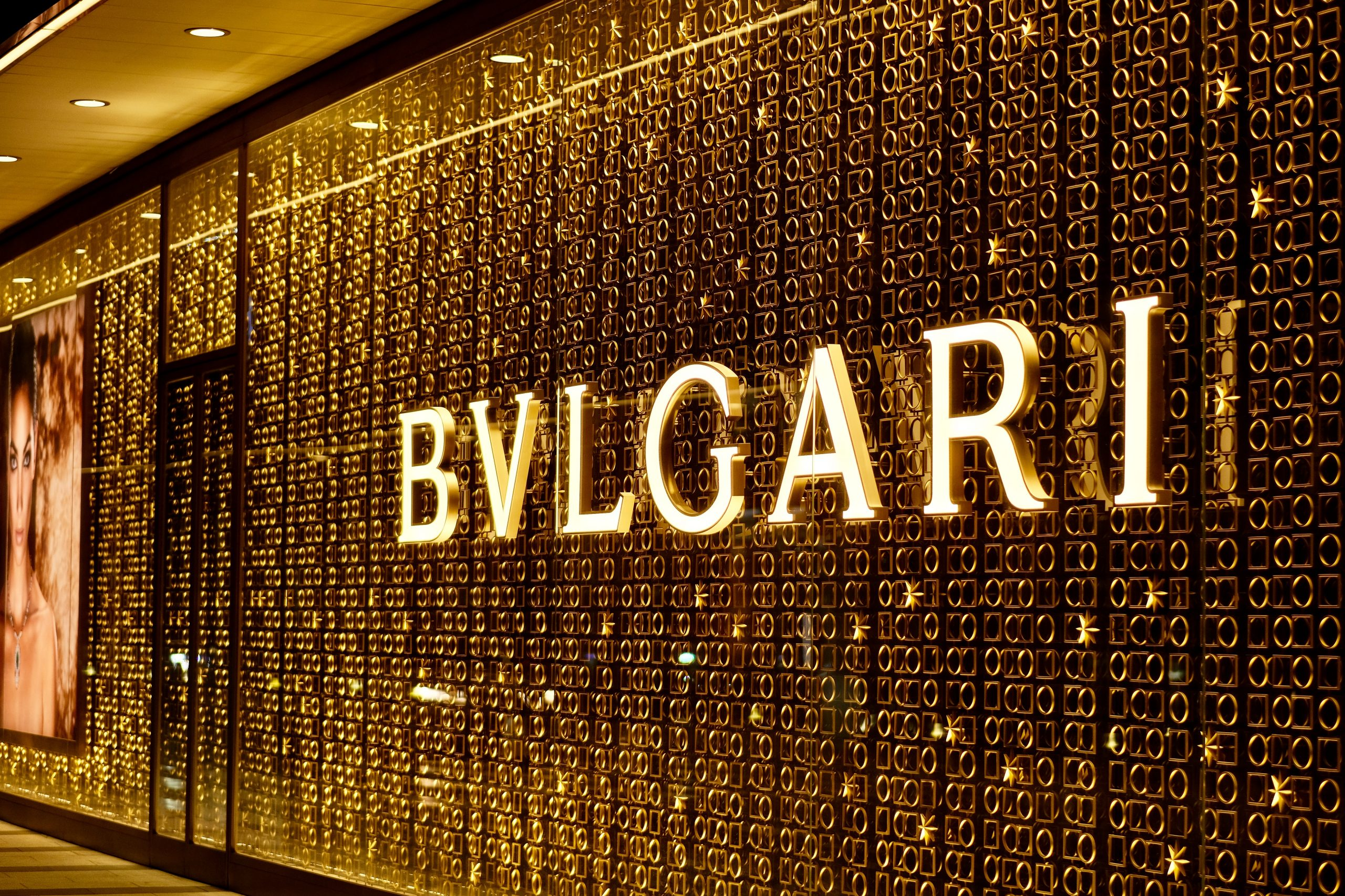Bvlgari is Opening its First US hotel location in Miami