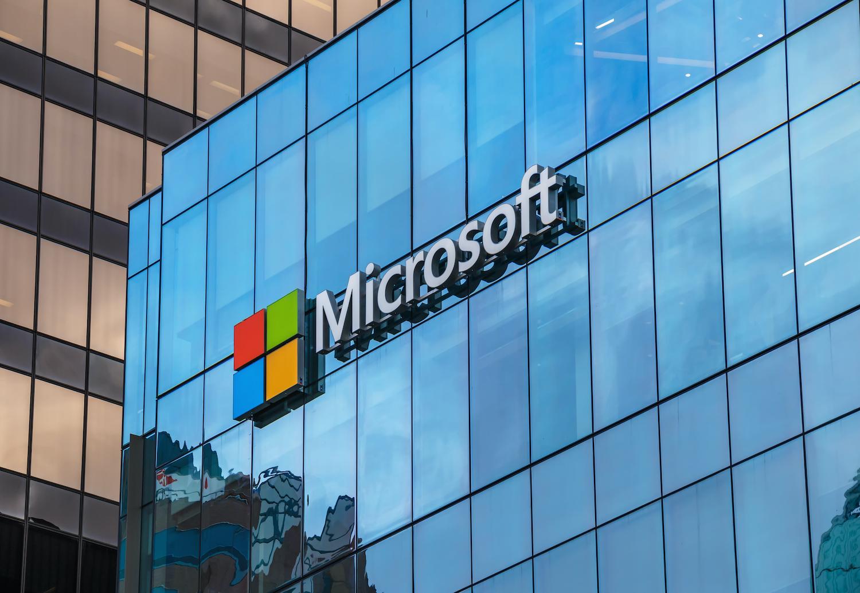 Microsoft Office In Miami